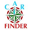 Car Finder PRO 1.2.5