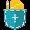Cepte İSG Pro 1.3