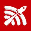 Internet Optimizations (Root & non-root) 1.4.5-3