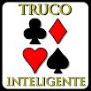 Truco Inteligente - Pro 1.6.0