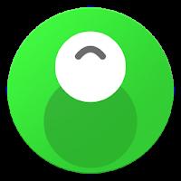 1SlimePlz - Slime Puzzle Game 1.0.4