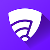 dfndr security: antivirus, anti-hacking & cleaner 6.2.1