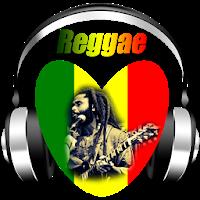 Reggae Music App Radio 1.08