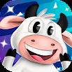 La Vaca Lola™ Canciones De la Granja - ToyCantando 4.0.8-minApi16