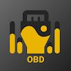 OBD JScan v27.05.2020.11:55