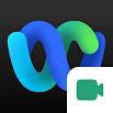 Cisco Webex Meetings 40.4.3