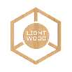 Light Wood Icon Pack 1.0.3