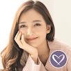 AsianDating - Asian Dating App 3.1.4.2376