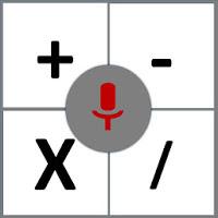 Voice Calculator 2.1.0