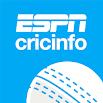 ESPNCricinfo - Live Cricket Scores, News & Videos 6.22.0