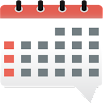 Text 2 Event - Date from text 3.021