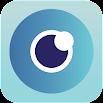 Plano - Parental Control & Kids Screen Time App 3.0.6