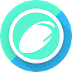 Oreo Icon Pack 1.4