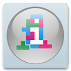 Gandia Integra MobiNet 4.4.2029.3