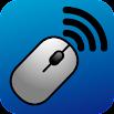 Remote PC Pro 1.6.5