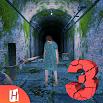 Horror Hospital® 3 | Horror Games 0.68