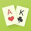 Poker Odds Calculator 1.2