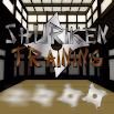 Shuriken Training HD Plus 1.007
