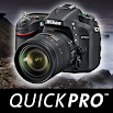 Guide to D7100 Beyond 648k