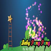 Baby Pang Pang(No Ads!) 1.0.11