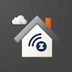 Z-Ware 7 App 21.46.0