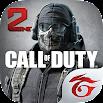 Call of Duty®: Mobile - Garena 1.6.15
