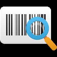 Barcode Reader 1.1