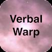 Verbal Warp 1.2