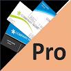 Card Scanner Pro 17.1.0