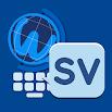 Wnn Swedish Pack 1.6.0-Lab238