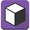 Shadow Box Icons - Icon Pack for Launchers 1.0