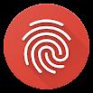 SecretNote 1.2.9