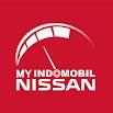 My Indomobil Nissan 1.1