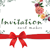 Stylish Invites: Easy Invitation Card Maker 1.2.3