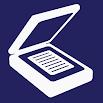 Free PDF Scanner with OCR - PrimeScanner 3.0.21
