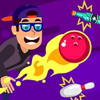 Bowling Idle - Sports Idle Games 2.1.5