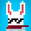 Rabbit Jump 1.0.2000