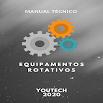 Manual Técnico - Equipamentos Rotativos 2.0