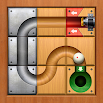 Unblock Ball - Block Puzzle 27.0