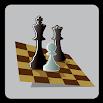 Fun Chess Puzzles Pro - Tactics 1.3.5