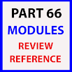 EASA Part 66 Reference 403k