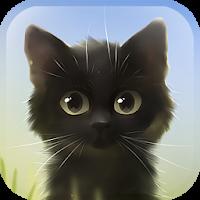Savage Kitten 1.1.4