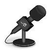 Voice Recorder PRO -Scheduled Timer Audio Recorder 6.0