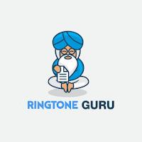 Ringtones Guru 1.6