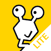MiniJoy Lite 4.0.2