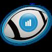 QuickPDA RUGBY 3.0.4.0