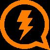 WhatsBot - AutoResponder Robot Chatbot Automatic 7.2