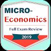 AP Microeconomics Practice Exam Ultimate Review 1.0