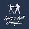 Rock-n-Roll Champion 1.9