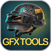 GFX Tool for BattleGrounds (NEW) 11.0ALFA